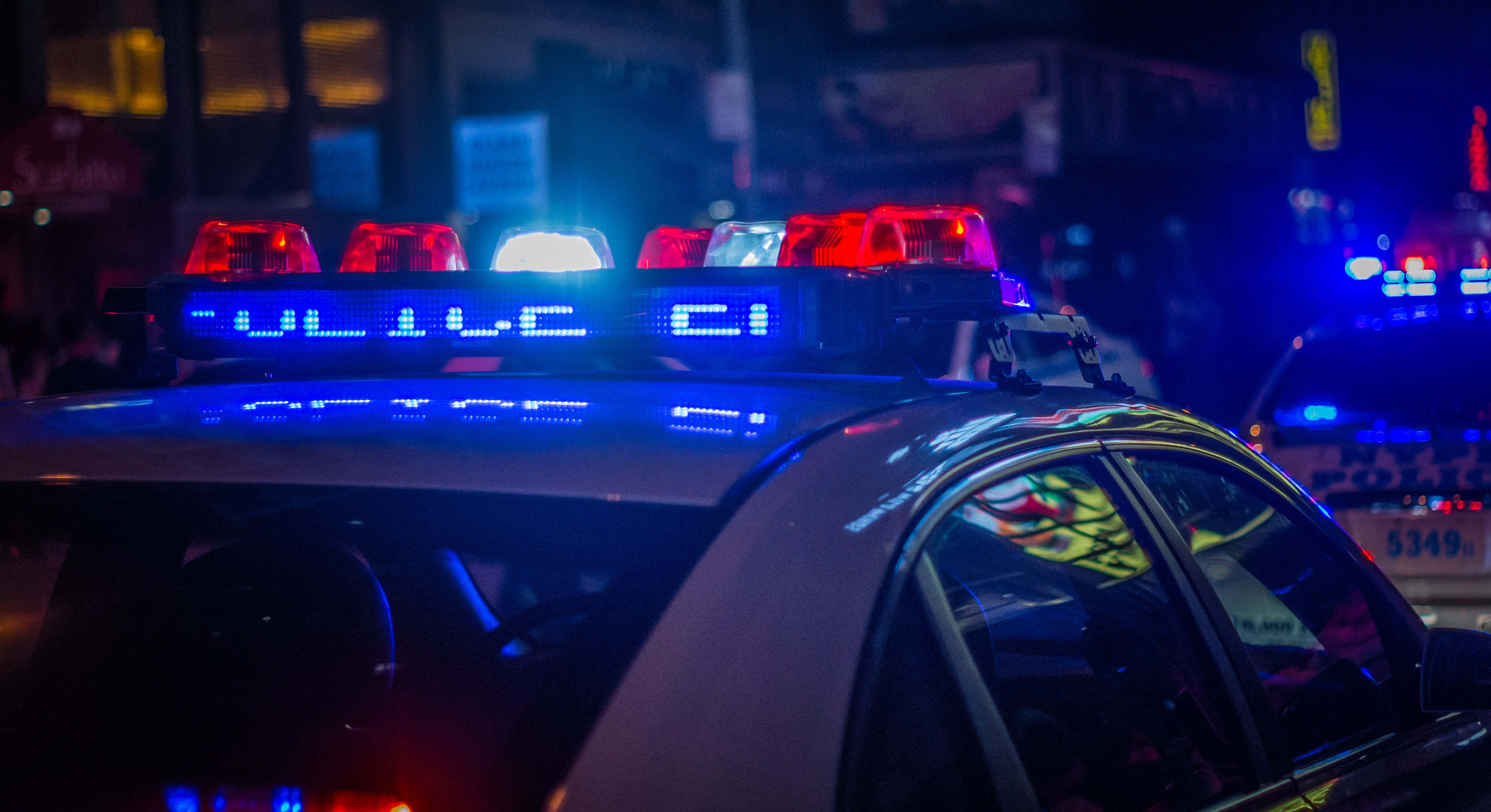 San Antonio police solve crimes faster with increased police reporting efficiency thumbnail